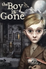 The Boy is Gone 2012
