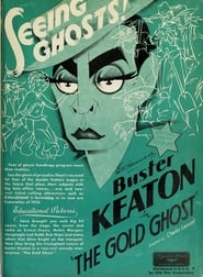 'The Gold Ghost (1934)