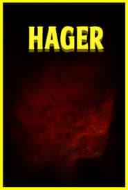 HAGER (2019) Online pl Lektor CDA Zalukaj