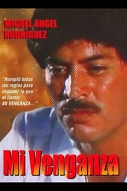 Mi venganza movie