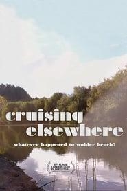 مشاهدة فيلم Cruising Elsewhere مترجم