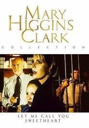 Image Mary Higgins Clark : Ce que vivent les roses