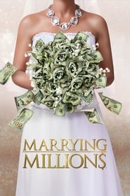 Marrying Millions: Season 1