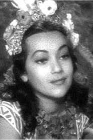 Gloria Franklin