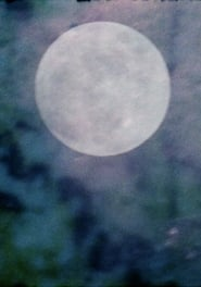 Danzas lunares kinostart deutschland stream hd  Danzas lunares 2020 4k ultra deutsch stream hd