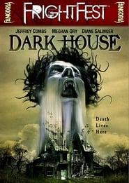 Dark House - Azwaad Movie Database