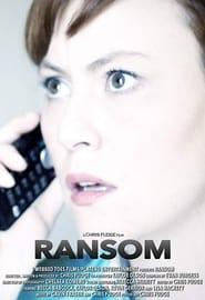 Ransom (2016) Zalukaj Online