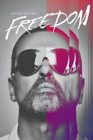 George Michael: Freedom (2017)