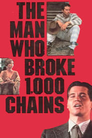 The Man Who Broke 1,000 Chains (1987)