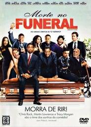 Morte no Funeral Dublado Online