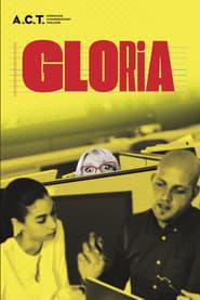 Gloria (2020) Torrent