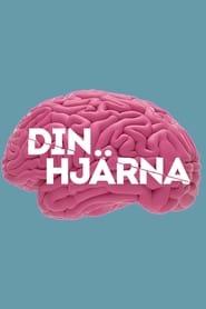 Din hjärna