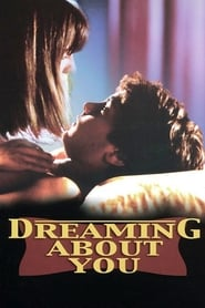 Poster Dreaming About You 1992