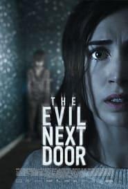 The Evil Next Door 2021