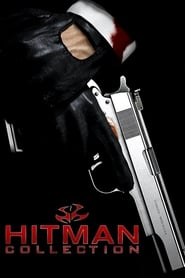 Hitman: Agente 47 Legendado Online