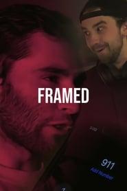 Framed (2019)