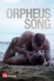 Orpheus' Song (2019)