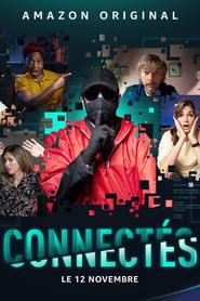 Connectés [2020]