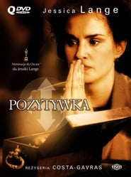 Music Box - As a lawyer all she wanted was the truth. As a daughter all she wanted was his innocence. How well do you really know your father? - Azwaad Movie Database