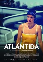 Atlántida (2014)