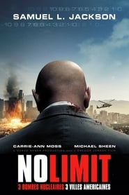 No Limit movie