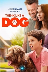 Watch Think Like a Dog (2020) Fmovies