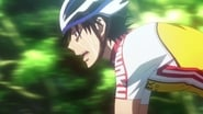 Yowamushi Pedal Season 2 Episode 2 : The Aces