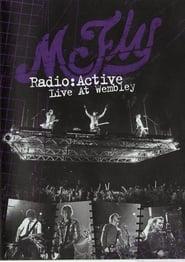 McFly: Radio:Active Live at Wembley 2009
