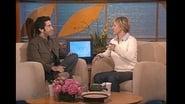 Friends Visit the Ellen DeGeneres Show