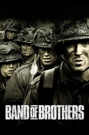 Movies Set in World War 2 Updated