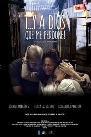 Y a Dios que me perdone! [2017][Mega][Latino][1 Link][720p]