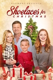 Shoelaces for Christmas (2018) Watch Online Free