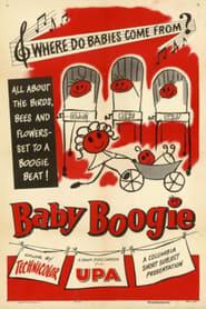 Baby Boogie 1955
