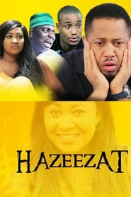Hazeezat 2014