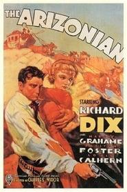 The Arizonian 1935