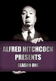 Alfred Hitchcock Presents Saison 1