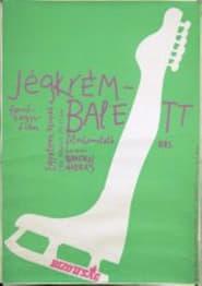 Jégkrémbalett 1984