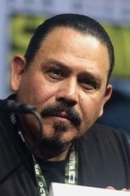 Emilio Rivera