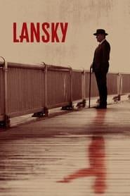 Lansky Free Download HD 720p