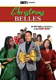 Christmas Belles (2019)