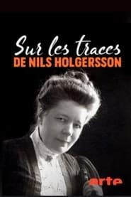 Sur les traces de Nils Holgersson