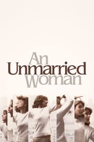 An Unmarried Woman (1978)
