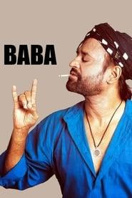 Baba 2002