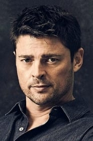 Photo de Karl Urban Uncle Zack (voice)