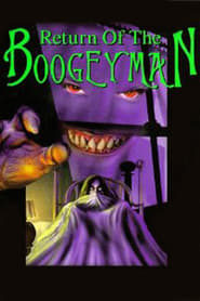 Return of the Boogeyman (1994)