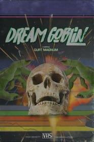 Dream Goblin