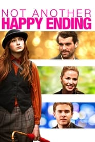 Not Another Happy Ending (2013)