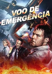 Voo de Emergência Dublado Online