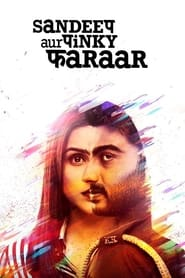 Sandeep Aur Pinky Faraar (2021) Hindi