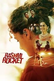 Rashmi Rocket (2021) Hindi Download & Watch Online WEB-DL 200MB – 480p, 720p & 1080p